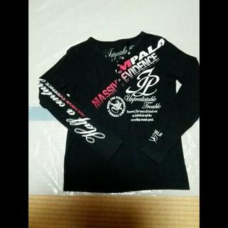 インパラ(IMPALA)のインパラロンT(Tシャツ/カットソー(七分/長袖))
