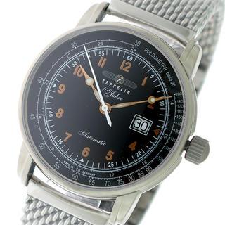 ツェッペリン(ZEPPELIN)の✨大特価・早い者勝ち✨ ツェッペリン ZEPPELIN 100周年記念モデル (腕時計(アナログ))