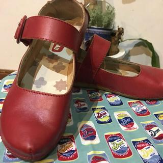 クラークス(Clarks)の値下げ!Clarks クラークス ORIGINALS ローファー(ローファー/革靴)