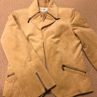 Les   habits   ジャケット(テーラードジャケット)