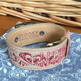 ロキシー(Roxy)のroxy ロキシー ☆ 腕時計(腕時計)