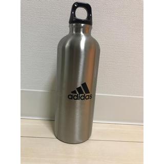 アディダス(adidas)のadidas ステンレスボトル(タンブラー)