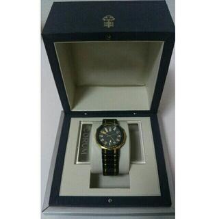 コルム(CORUM)のコルム アドミラルズカップ(正規品)(腕時計(アナログ))