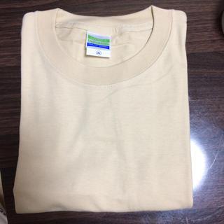 みん様専用 Tシャツ(Tシャツ(半袖/袖なし))