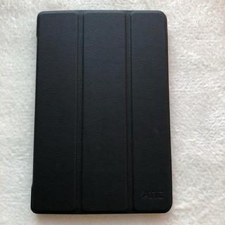 エイスース(ASUS)のF14TomCat様専用ページ     ZenPadケースS8,0 Z580C (モバイルケース/カバー)