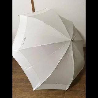 シーケーカルバンクライン(ck Calvin Klein)のカルバン・クライン 折りたたみ 日傘 カルバンクライン(傘)