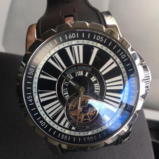 ロジェ (腕時計(アナログ))