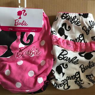 バービー(Barbie)のバービー  ショーツ パンツ 110(下着)