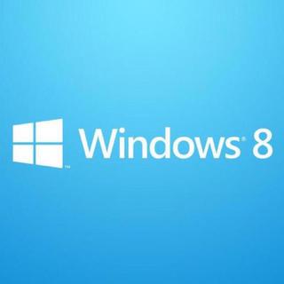 Windows8 全エディション インストールディスク 64bit(その他)