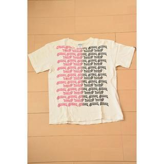 アンチクラス(Anti Class)のアンチクラス Tシャツ① 白 S ANTICLASS パンク ルードギャラリー (Tシャツ/カットソー(半袖/袖なし))