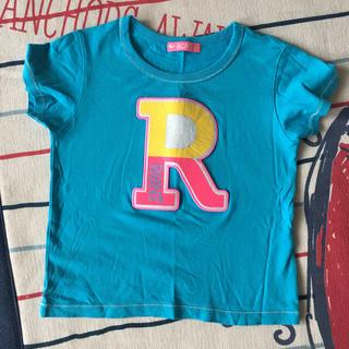アイロニー(IRONY)のロニーTシャツ(Tシャツ/カットソー)