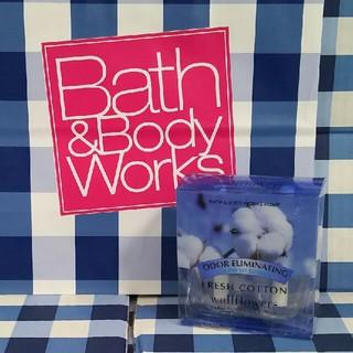 バスアンドボディーワークス(Bath & Body Works)のセール中! バスアンドボディワークス ウォールフラワー りフィル(アロマオイル)