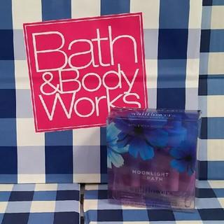 バスアンドボディーワークス(Bath & Body Works)のヨッシー様専用 バスアンドボディワークス ウォールフラワー りフィル(アロマオイル)
