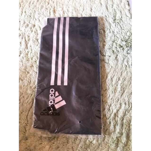 adidas(アディダス)のAdidas トートバッグ レディースのバッグ(トートバッグ)の商品写真