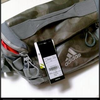 アディダス(adidas)のダイヤ様専用(ショルダーバッグ)