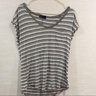 ギャップ(GAP)のさとぽっぽ様専用【新品☆GAP ギャップ】トップス Tシャツ(その他)