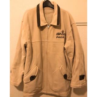 パジェロ服 ★セール セーター PAGELO ニット 50%OFF LLサイズ メンズカジュアル 秋冬 パジェロ