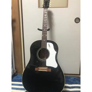 ギブソン(Gibson)のひでひで様専用(アコースティックギター)
