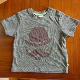 プティマイン(petit main)のプティマイン Tシャツ(Tシャツ/カットソー)