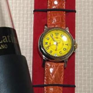 リトモラティーノ(Ritmo Latino)のリトモラティーノ腕時計(腕時計)