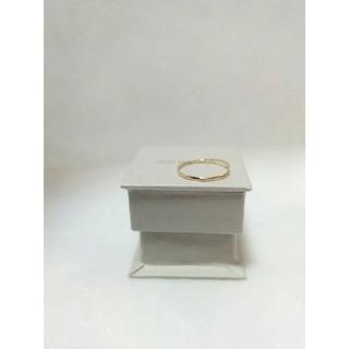 トゥモローランド(TOMORROWLAND)のjjasmine様専用☆JOE SCHMOE    K10リング×2(リング(指輪))