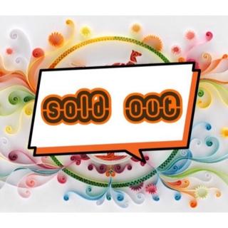 ディーゼル(DIESEL)の新品 ディーゼル バイカージャケット (ライダースジャケット)