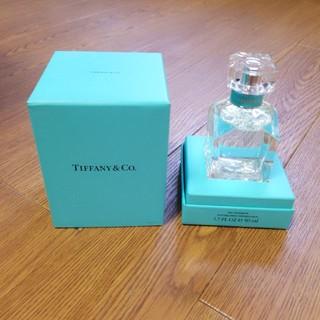 ティファニー(Tiffany & Co.)のran様(香水(女性用))