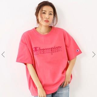 ロデオクラウンズワイドボウル(RODEO CROWNS WIDE BOWL)のようさま分 特別価格ですm(_ _)m(Tシャツ(半袖/袖なし))