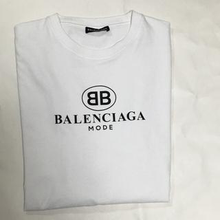 バレンシアガ(Balenciaga)のF様専用 1(その他)