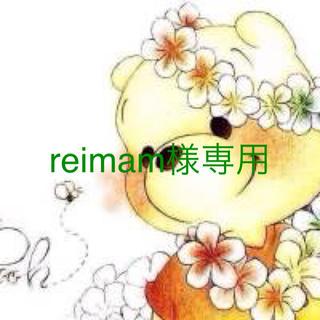 684ccb59c68 http://goodfood.happyclick.ro/index.php?35mqcsgu4b069ec0dv7mszi ...
