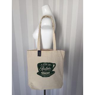 ラルフローレン(Ralph Lauren)のポロラルフローレン【Ralph's Coffee Tote Bag 】エコバッグ(エコバッグ)