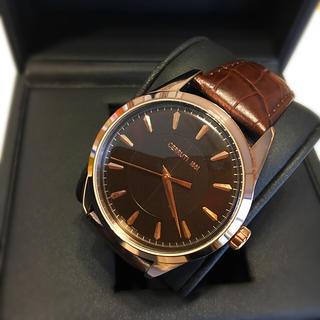 セルッティ(Cerruti)の値下げ! CERRUTI 1881 腕時計(腕時計(アナログ))