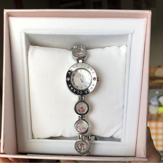 アンクラーク(ANNE CLARK)のANNE CLARK 腕時計 ✼(腕時計)