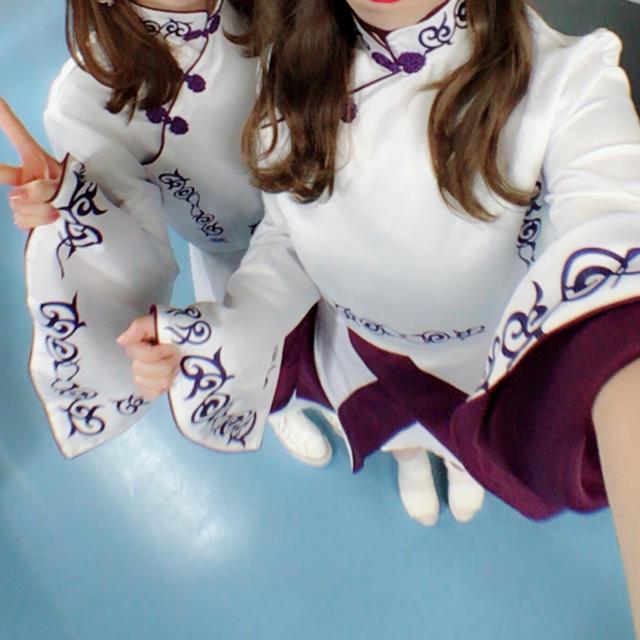 乃木坂46 - サヨナラの意味 橋本奈々未版コスの通販 by 🍑momo shop ...