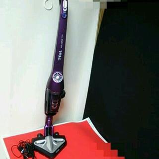 ティファール(T-fal)のKK様専用ティファール掃除機(掃除機)