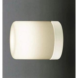 アイリスオーヤマ(アイリスオーヤマ)のアイリスオーヤマ GLED LED 浴室灯 AB105SL LEDランプ付(その他)