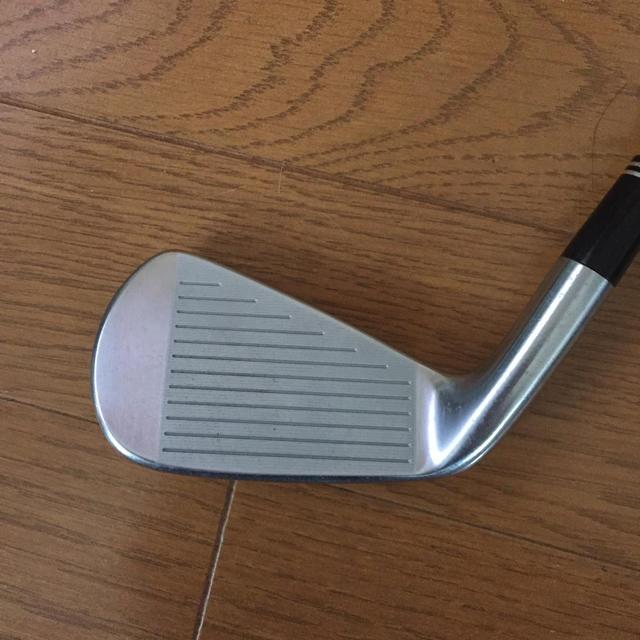 Srixon(スリクソン)のtar818様専用 スポーツ/アウトドアのゴルフ(クラブ)の商品写真