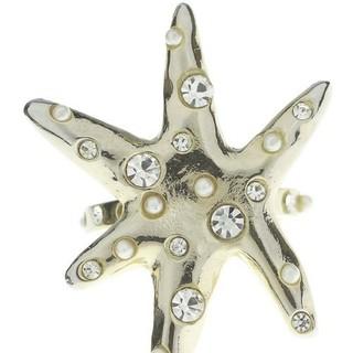 ツモリチサト(TSUMORI CHISATO)のTSUMORI CHISATO ツモリチサト リング 指輪(リング(指輪))