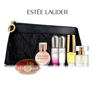 エスティローダー(Estee Lauder)の香水セット(香水(女性用))
