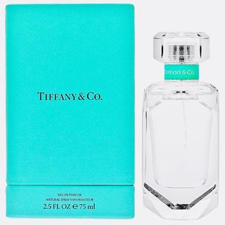ティファニー(Tiffany & Co.)のTiffany&Co. * ティファニー * 香水 * 75ml(香水(女性用))