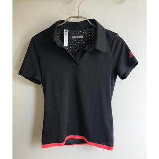 アディダス(adidas)のアディダス テニスウェア Mサイズ シャツ(その他)