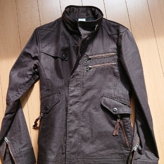 エービーエックス(abx)のジャケット メンズ(その他)