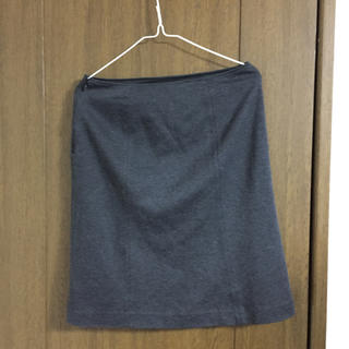 プロポーションボディドレッシング(PROPORTION BODY DRESSING)のプロポーションドレッシング スカート(ひざ丈スカート)