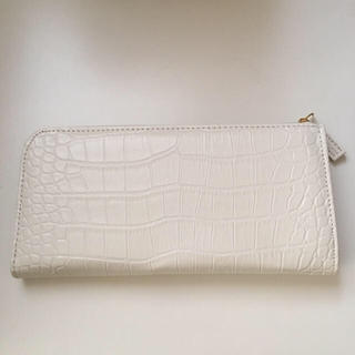 ラサーナ(LaSana)の☆未使用☆ ラサーナ 財布(財布)
