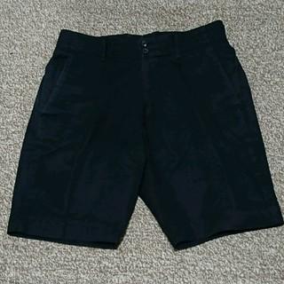 イッティービッティー(ITTY BITTY)のITTY-BITTY  Short Pants(ショートパンツ)