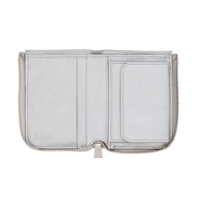 c2f4da7fdeb9 Furla(フルラ)のFURLA 折りたたみ財布 レディースのファッション小物(財布)の