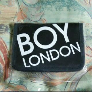 ボーイロンドン(Boy London)の和ママ様専用(その他)