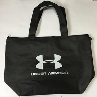 アンダーアーマー(UNDER ARMOUR)のアンダーアーマー 福袋の袋のみ(トレーニング用品)