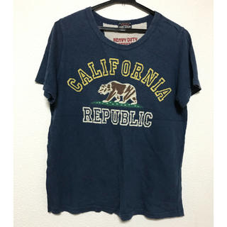 キューブシュガー(CUBE SUGAR)のキューブシュガー Tシャツ(Tシャツ(半袖/袖なし))
