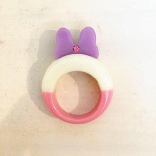 ディズニー(Disney)のデイジー リング(リング(指輪))